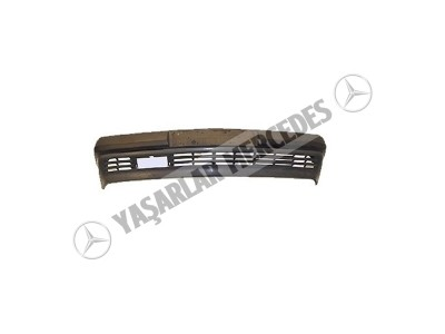 Mercedes W124 Eski Model Ön Tampon Klimalı 1248802570
