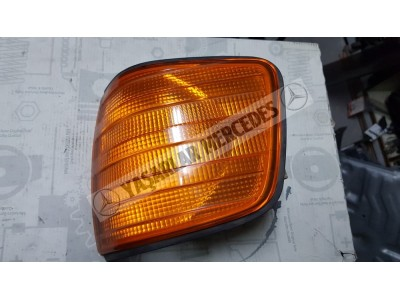 Mercedes W126 Sol Sinyal Bosch 0008209021