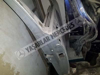 Mercedes W140 Sağ Ön Kapı Çıkma