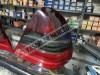 Mercedes W202 Stop Camı Gri 2028205166 Sağ Sol