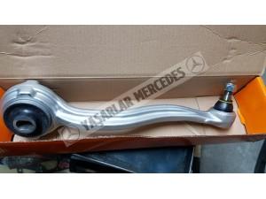 Mercedes W203 W204 W209 Sol Salıncak Üst Burç 2033300111