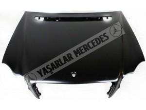 Mercedes W203 Ön Kaput 2038800157