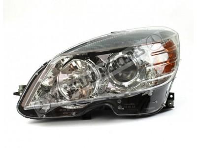 Mercedes W204 Sol Far 2048208361 Depo