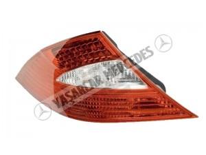 Mercedes W219 Cls Sol Arka Stop 2198200164 Ulo