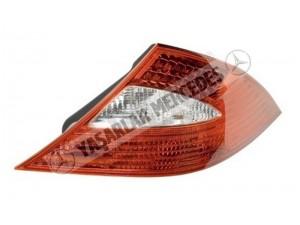 Mercedes W219 Cls Sağ Arka Stop 2198200264 Ulo