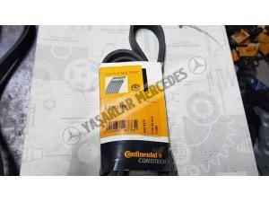 5pk1750 Motor Kayışı Continental