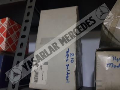 Mercedes W202 W210 W208 Boğaz Kelebeği