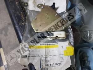Mercedes otomatik Şanzıman Roket Rolesi A0005456806