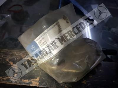 Mercedes Vito W638 Alt Rotil 6383300027 Orijinal