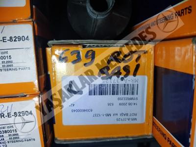 Mercedes W639 Rot Başı Sol 6394600048