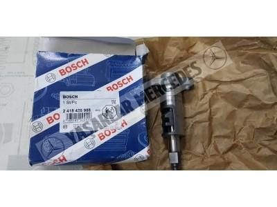 Bosch Enjektör Sıfır 2418425988