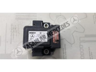 Mercedes W202 W208 W210 W220 Esp Müşürü Sensörü 0015404517 0265005230