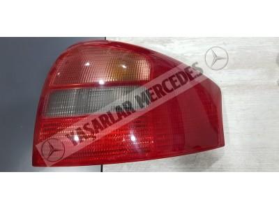 Audi A6 Sağ Arka Stop Orijinal 4B5945096