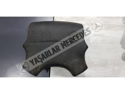 Volkswagen Polo Classic Airbag 3A0880201B