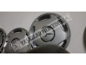 Mercedes Jant Kapağı Orijinal