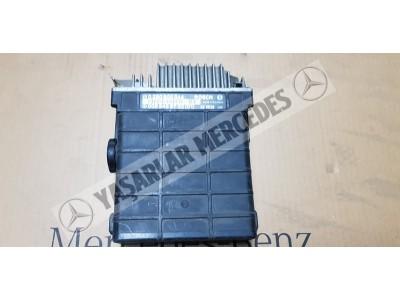 Mercedes W201 W124 Msg Motor Beyni  0085459732 - 0280800344