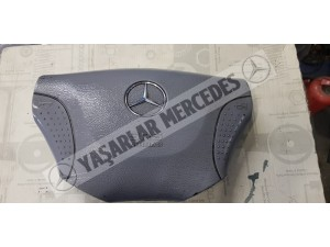 Mercedes Sprinter Vito Airbag