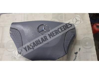 Mercedes Sprinter Vito Airbag