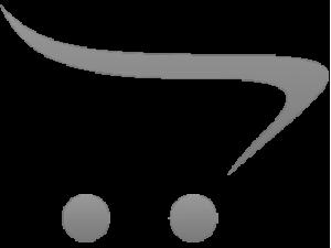 Mercedes W115 W116 W126 W201 W124 Panjur Arması Orijinal